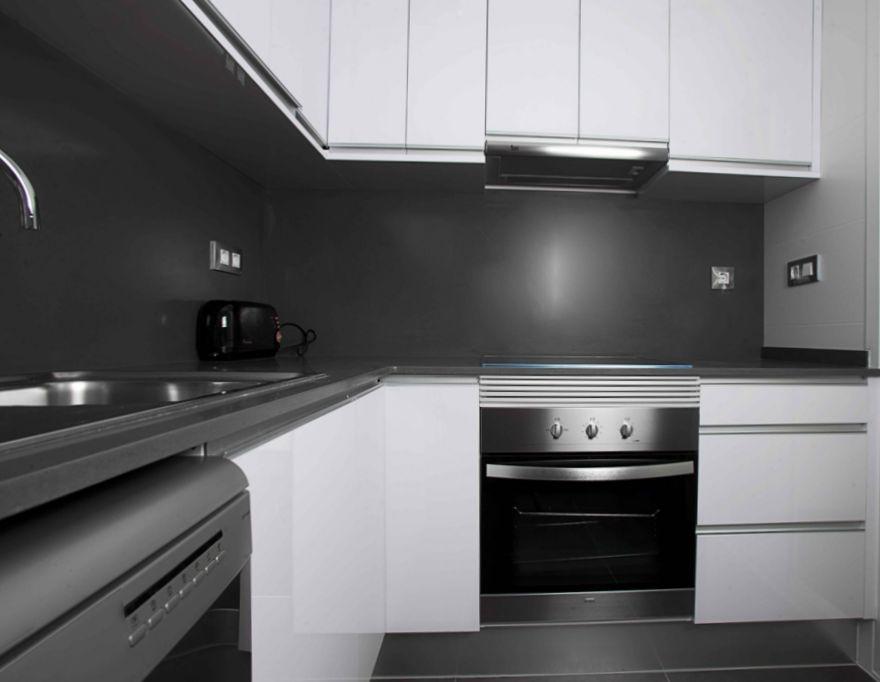 annuaire de perpignan et des pyr n es orientales. Black Bedroom Furniture Sets. Home Design Ideas